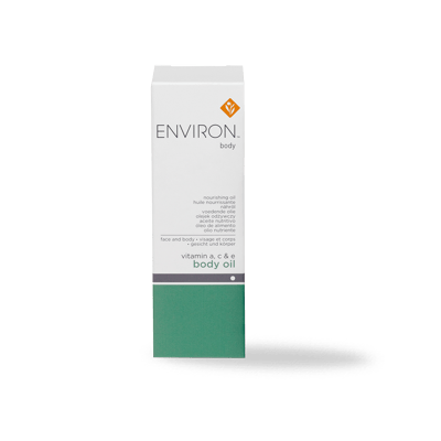 Custom Printed Skin Care Oil Packaging Boxes 1