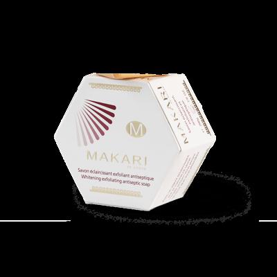 Custom Soap Hexagon Packaging Boxes 4