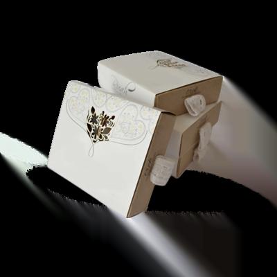 Custom Soap Sleeve Packaging Boxes 2