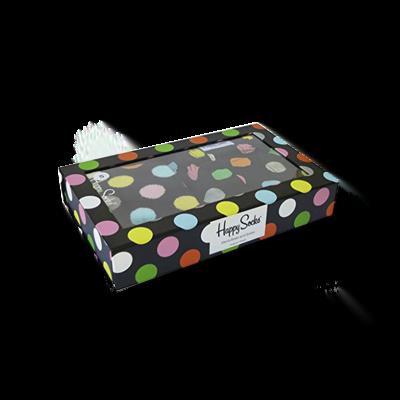 Custom Socks Packaging Boxes 3