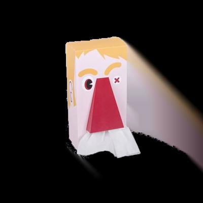 Custom Tissue Packaging Boxes 4