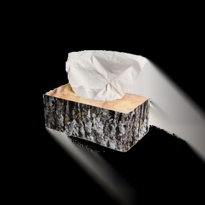 Custom Tissue Packaging Boxes 2