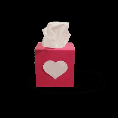 Custom Tissue Packaging Boxes 3