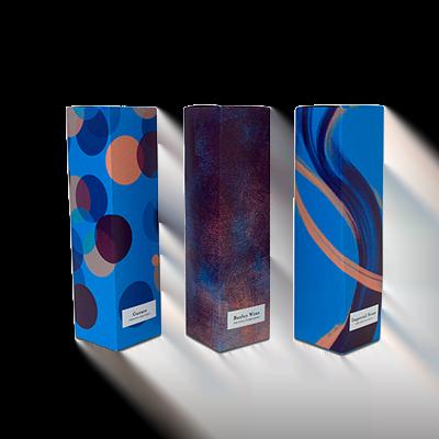 Custom Unique Cosmetic Boxes 1