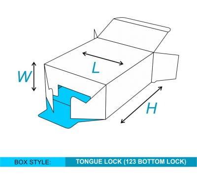 123-Bottom-Lock-1