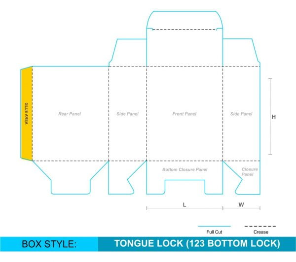 123-Bottom-Lock-3