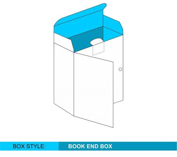 Book-End-Box-1