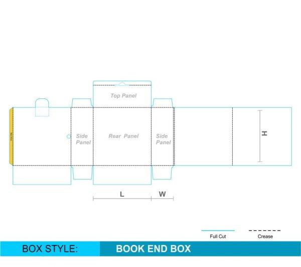 Book-End-Box-3