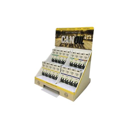 CBD-Display-Boxes
