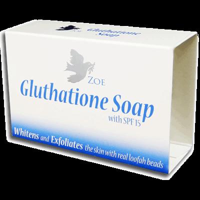 Cardboard-Soap-Sleeve