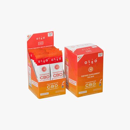 CBD-Display-Boxes-Wholesale