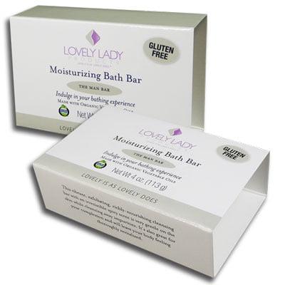 Custom-Cardboard-Soap-Sleeves-