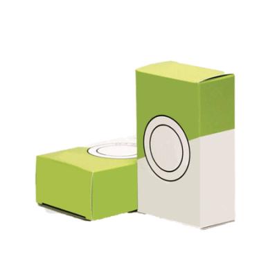 Custom-Printed-CBD-Boxes-b