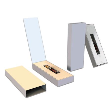 Custom-Printed-CBD-Boxes-c