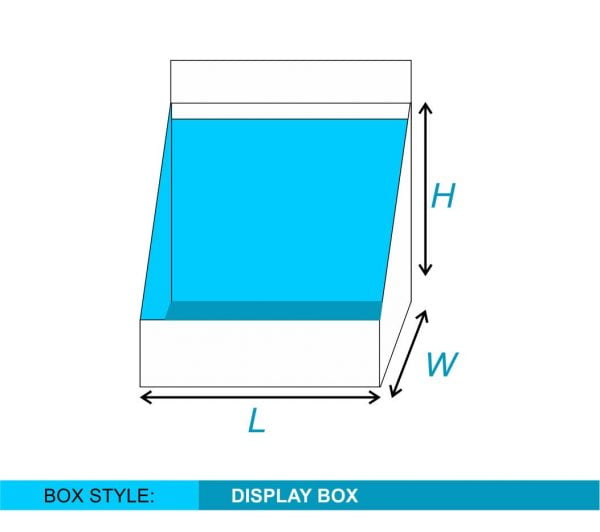 Display-Box-1