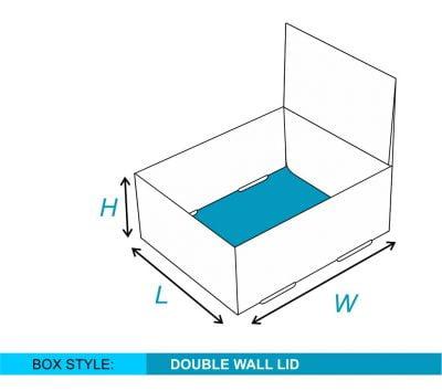 Display-Box-2-1