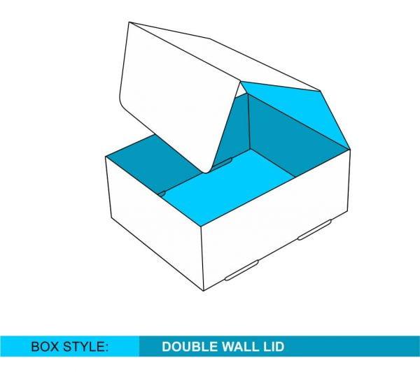 Display-Box-3-1