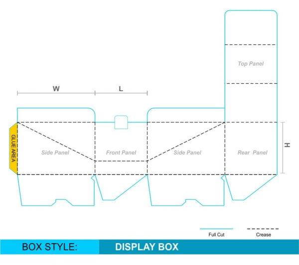 Display-Box-3