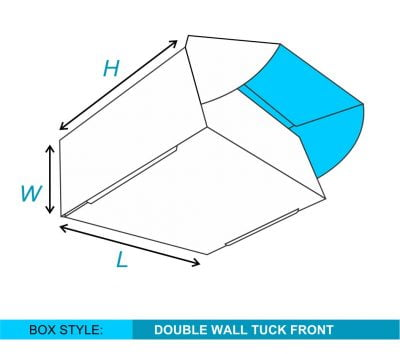 Double-Wall-Tuck-Front-1