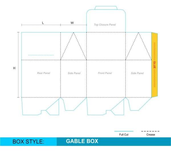 Gable-Box-3-copy