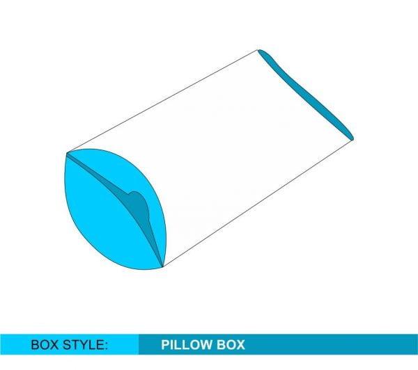 Pillow-Box-2