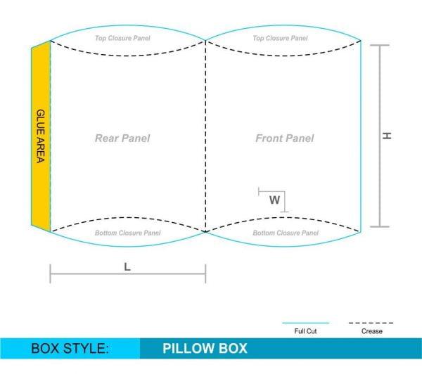 Pillow-Box-3