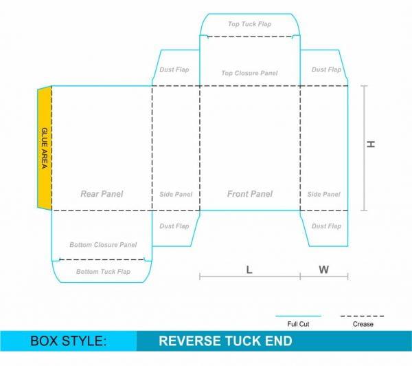 Reverse-Tuck-3