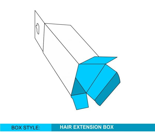 Reverse-Tuck-Hanging-Tab-Open