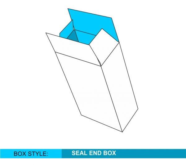 Seal-End-Box-2-copy