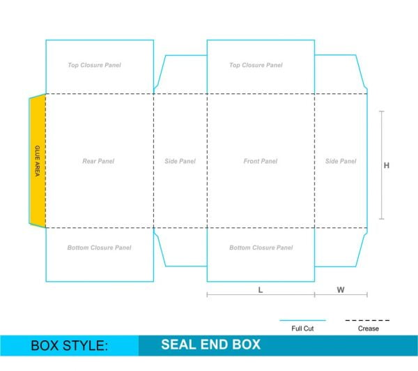 Seal-End-Box-3