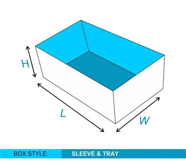 Sleeve-Tray-4