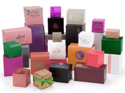 Soap-Box-Wholesale-1