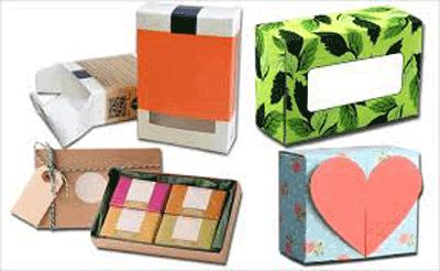 Soap-Box-Wholesale