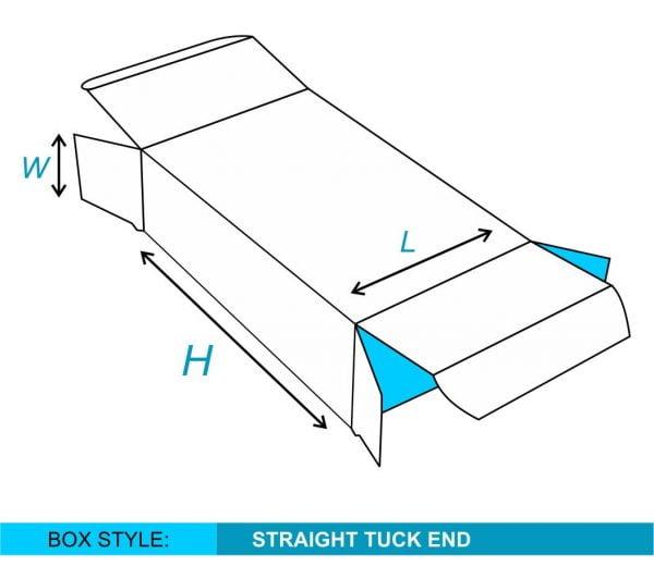 Straight-Tuck-Box-1