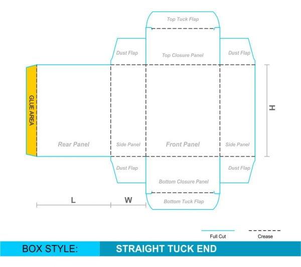 Straight-Tuck-Box-3