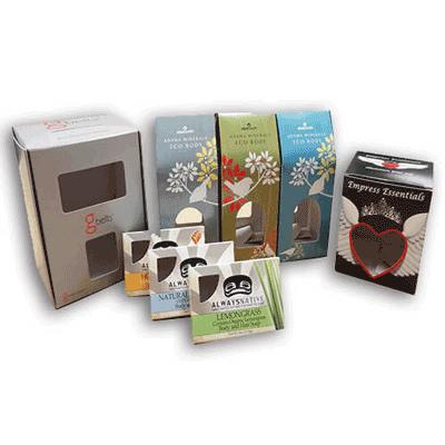 Wholesale Soap Boxes 1