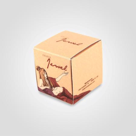 Custom CBD Boxes 1