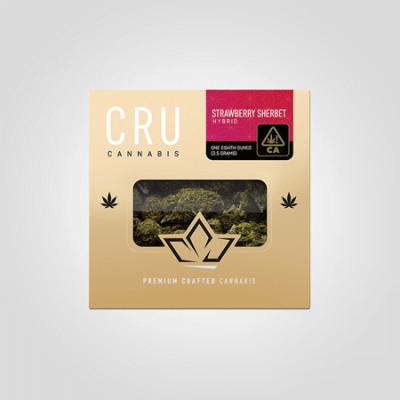 custom-cbd-boxes-1