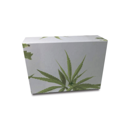 custom-printed-cbd-boxes